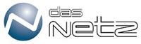 Logo dasNetz AG start