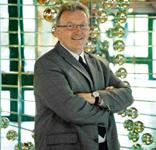 Bruno Hesseling, IT-Leiter bei der PVS Rhein-Ruhr. Bild: © PVS Rhein-Ruhr.