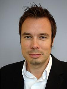 Dr. Ingo Hattendorf
