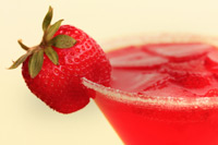 Cocktail (cc) D Sharon Pruitt/Flickr