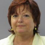 Monika Thurmann