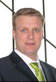Christian Seitz, CEO der IP Partner AG