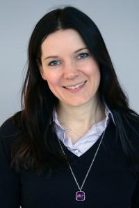 Alexandra Bottenberg