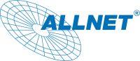 ALLNET GmbH