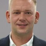 Michael Podewils
