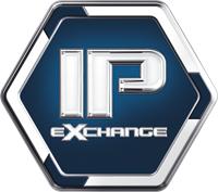 IP Exchange