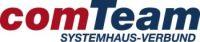 comTeam Systemhaus-Verbund