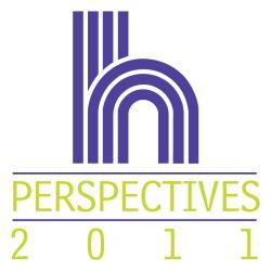 Perspectives 2011: Hausmesse der Herweck AG