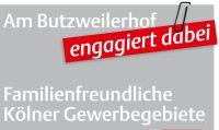 Familienfreundliches Gewerbegebiet Butzweilerhof