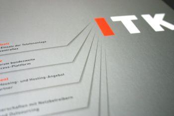 Thema der Hauptversammlung: Der Geschäftsbericht 2010