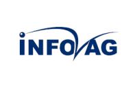 INFO AG Logo