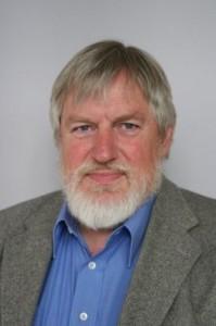 Ulrich Hacker,