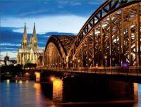 Am 13.09.2011 findet in Köln ein Mittelstandstag statt.