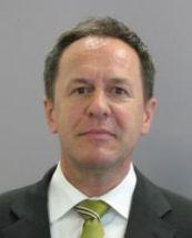 Michael Walzer, Vertriebsmitarbeiter der Business Unit Managed Services der QSC AG.