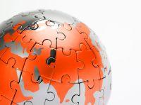 QSC zeigt auf der CeBIT 2012 Tools für die Arbeitswelt der Zukunft.