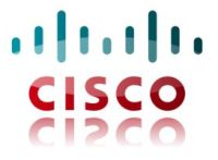 Cisco addressiert mit modernen Kommunikationslösungen auch mittelständische Unternehmen. Die QSC AG liefert die dafür nötigen SIP-Trunks.