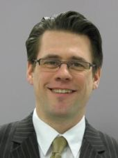 Holger Uebbing, QSC AG.