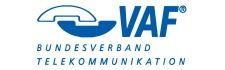 Der VAF Bundesverband Telekommunikation veranstaltet am 14. und 15. Juni 2012 in Bremen seine Jahrestagung Vertrieb.