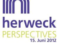 QSC präsentiert sich auf der Herweck-Hausmesse im Juni.