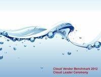 """""""Cloud Vendor Benchmark"""": Experton Group untersuchte die Angebote im deutschen Cloud-Markt."""