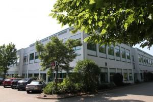 Griebsch & Rochol Druck GmbH & Co. KG