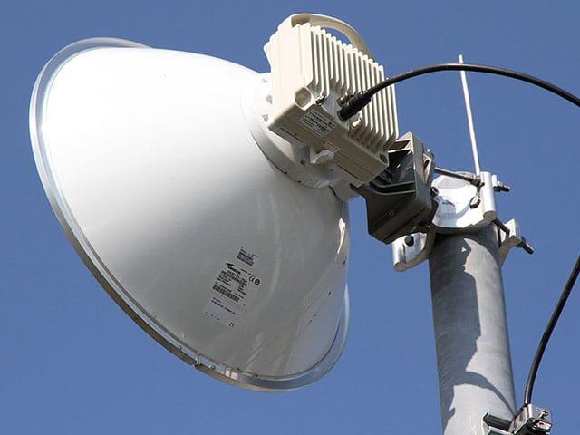 wll-antenne-funk-richtfunk