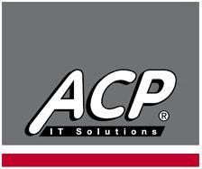 ACP Deutschland Holding GmbH.