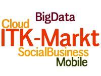 Prognosen für den ITK-Markt im Jahr 2013.
