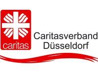 Caritasverband Düsseldorf.