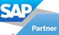 Der Hamburger IT-Dienstleister INFO AG ist bevorzugter SAP-Vertriebspartner. Seit 2012 betreibt das Unternehmen ein Competence Center für SAP HANA.