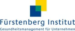 Fürstenberg Institut: Gesundheitsmanagement für Unternehmen.