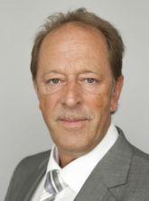 Peter Güldenberg, Leiter Indirekter Vertrieb der QSC AG.