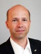 Dirk Fricke, QSC AG.