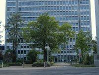 Bundesnetzagentur Bonn.