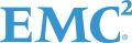 """Die US-amerikanische EMC Corp. bietet Storage- und u.a. auch Big-Data-Lösungen an. In ihrem Auftrag erstellte IDC die """"Digital Univers Studie"""". Direkt zur Studie (pdf) klicken Sie bitte auf das Logo."""
