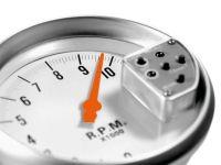 QSC-Analyser: Leitungsqualität immer im Griff