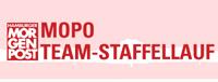 Teaser MOPO Staffellauf