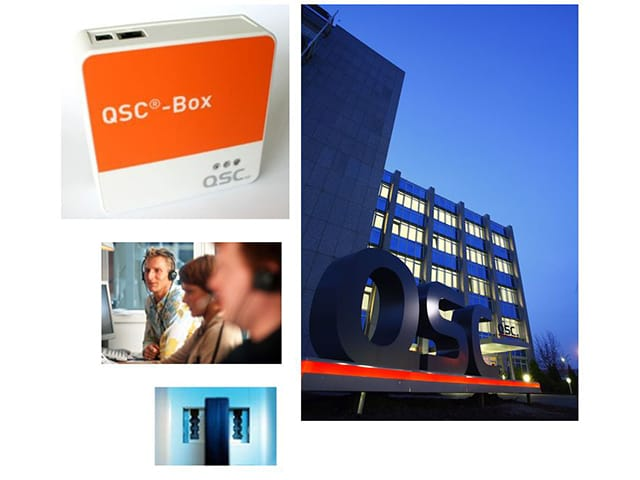 qsc-box-Collage