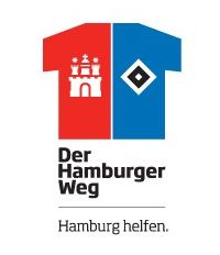 Logo Hamburger Weg