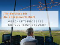 Titelbild Energie-Flyer QSC AG 2014