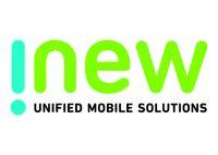 I_new_Logo_200