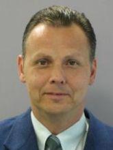 Max Kammerloher, Vertriebsleiter Indirekter Vertrieb Region Süd/Ost.