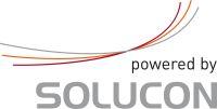 Solucon_Logo_200