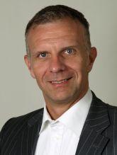 Thomas Böhtel