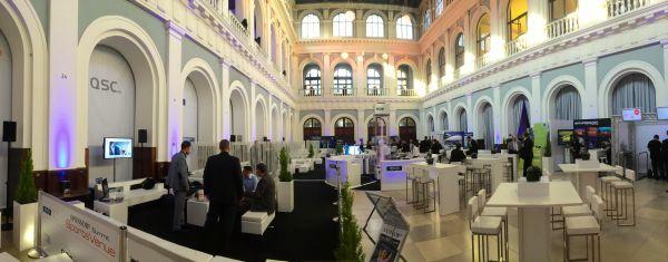 Sports_Venue_Summit_Halle_600