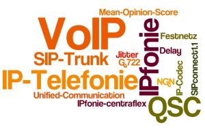 VoiP_Wordle_300
