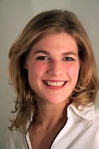 """""""Der Einsatz von Social-Media-Werkzeugen zur Mitarbeiter-Kommunikation bedeutet häufig einen tiefgreifenden Kulturwandel im Unternehmen"""", sagt Catharina van Delden vom Bitkom-Präsidium. Quelle: CeBIT Studie Mittelstand."""
