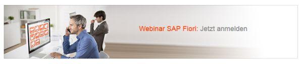 SAP_Fiori_Webinar_Banner_600
