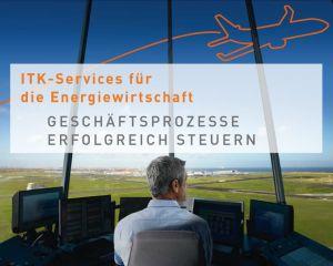 IT_Services_Energiewirtschaft_300