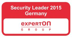 Sicherheit ist vielen Firmen wichtig. Die Experton Group hat nun erstmals gezielt die Security-Angebote für deutsche Unternehmen unter die Lupe genommen. QSC kürte das Beratungshaus in einer Kategorie zum Security-Leader.